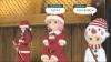 New Tales of Vesperia PS3 Screenshots