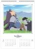 ToV Calendar 2