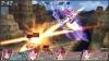 Battle 1 - Nanaly