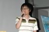 Yoshito Higuchi