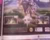 EGM Advertisement