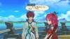 Asbel Lhant - Character Video #1