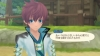 Asbel Lhant - Character Video #3