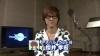 Special Interview - Takahiro Sakurai
