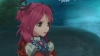 Cheria - Character Video #3
