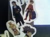 Tales Costumes Image 3