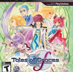 Tales_of_Graces_F