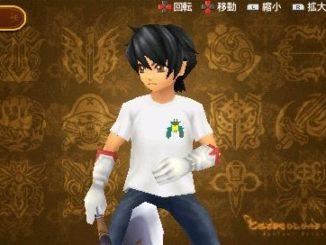 Galaga_Shirt