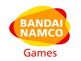 Publisher-Namco-Logo