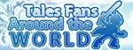 talesfansaroundtheworld