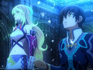 pic_anime3