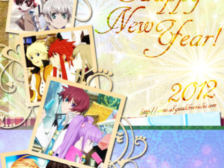 tales_of_happy_new_year_2012_by_a745-d4ksw3k