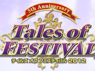 talesfestival2012