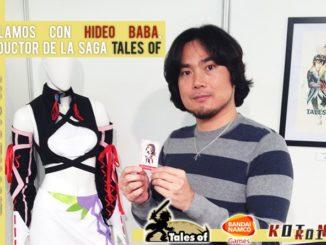 koi-nya.net-Entrevista-a-Hideo-Baba-en-Expomanga-2013