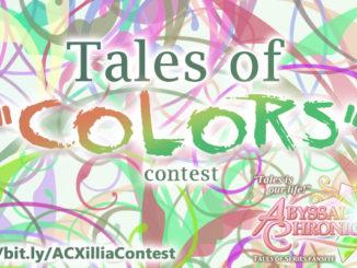 talesofcolors_mainvisual