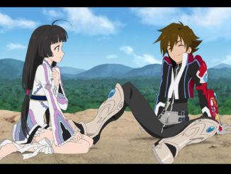 toh_122712_animeevent1