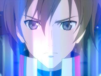 tohr12252012_anime16