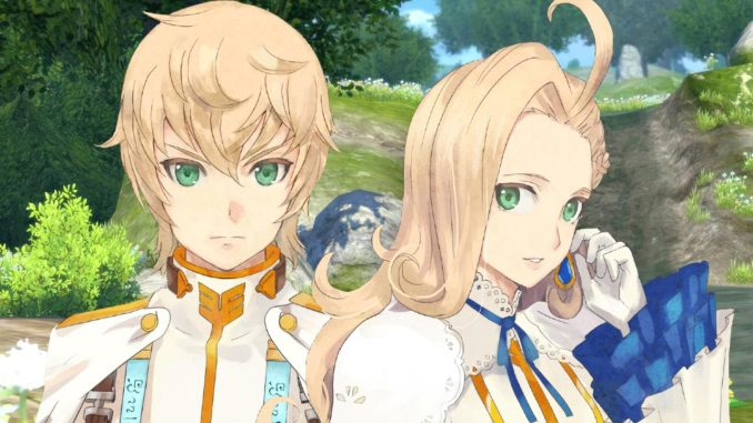 ToB Contest 2016 Knight Of The Abbey 628594399 additionally 2033661 likewise New Tales Of Berseria Screenshots And Localized Info On Oscar Teresa Dyle Mystic Artes And Skills furthermore Tales Of Berseria Heads West In Early 2017 For Pc Ps4 together with 7. on oscar dragonia