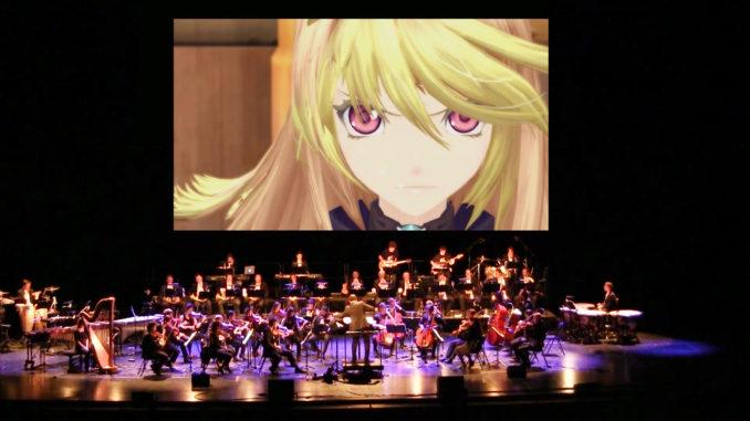 orchestralmemoriestalestrailer