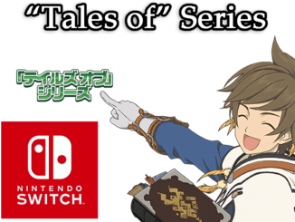 talesofswitchthumb