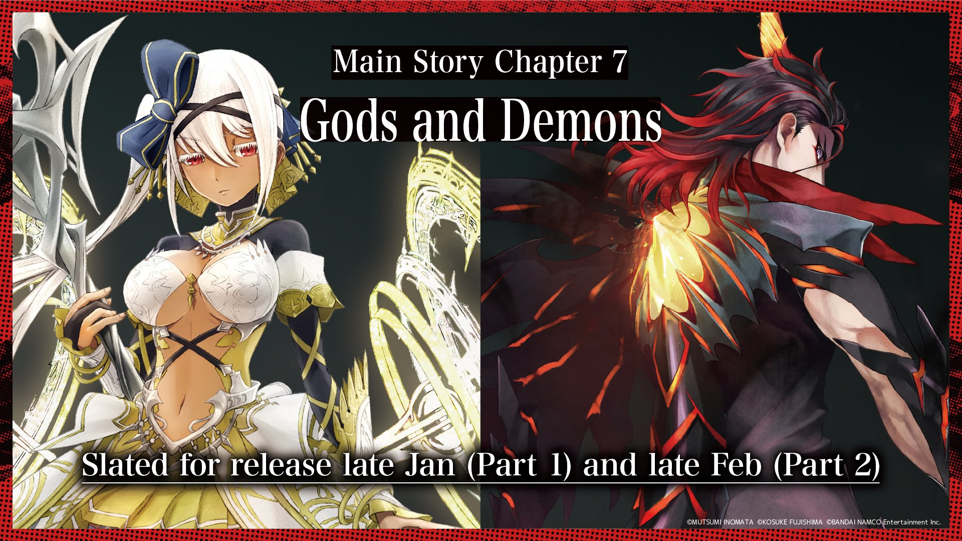 Chapter 7 preview